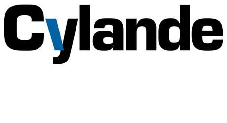 cylande marketplaces