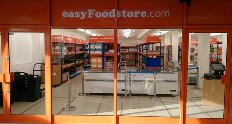 easyfoodstore_land_2668706a