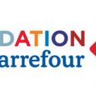 Décès de M. Boutros Boutros-Ghali, la Fondation Carrefour s'exprime