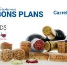 Bons plans Carrefour