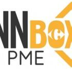 Carrefour : l'INNBOX des PMEs ouvert jusqu'au 29 février