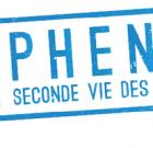 Franprix signe un partenariat avec Phénixdans le cadre de la lutte contre le gaspillage alimentaire