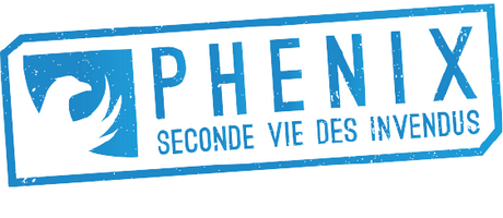 phenix_invendus