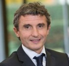 Philippe Lartigue quitte Carrefour