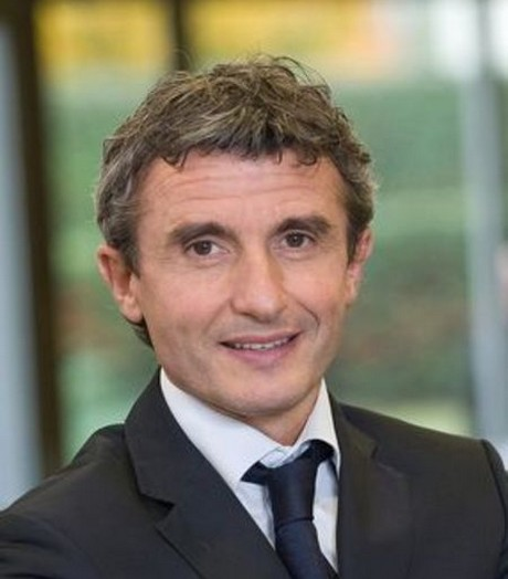 Philippe Lartigue