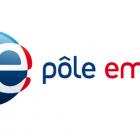 L'emploi marchand augmente en France au 4e trimestre 2015