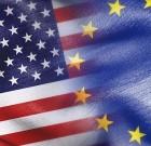 280 organisations européennes, canadiennes et états-uniennes dénoncent l'arbitrage des traités CETA et TAFTA