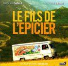 Le fils de l'épicier est loin d'Edouard Leclerc