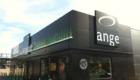 Le réseau de boulangeries Ange fête ses 10 ans