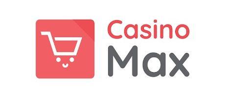 Casino Max : des bons plans chez plus de 300 e-commerçants partenaires