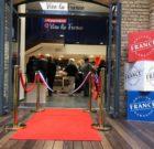 La Boutique Vive la France du Havre joue les prolongations