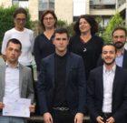 EGC Rodez gagne le Challenge E-Business FCA 2019