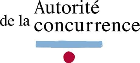 L'Autorité de la concurrence lance une étude thématique sur les syndicats et organismes professionnels