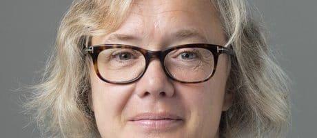 Isabelle Hoppenot nommée Directrice de la Communication de la FCD