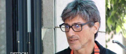 """Photo © ENDEMOL / Capture d'écran dans le cadre de l'émission """"Patron Incognito"""" (M6)"""