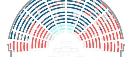 Vote CETA : qui à fait quoi à l'Assemblée Nationale