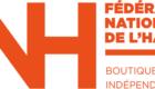 Black Friday : la fausse bonne idée pour la branche habillement-textile selon la FNH