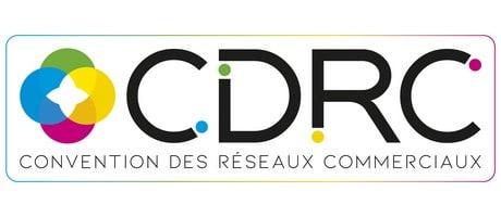 La Convention Des Réseaux Commerciaux : dédiée aux têtes de réseaux du commerce organisé