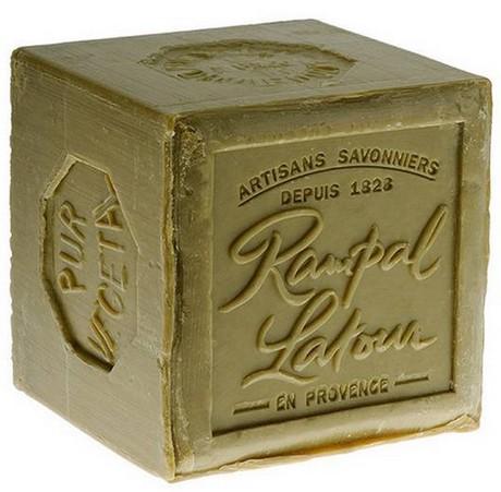 rampal latour savon de marseille