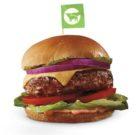 Beyond Meat lance le Beyond Burger végétal en France dans les enseignes du Groupe Casino