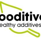 Fooditive lance un nouvel édulcorant