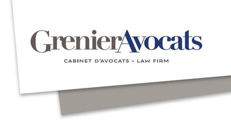 grenier avocats