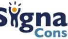 SignalConso : plateforme de signalement à la DGCCRF