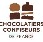 Les Artisans Chocolatiers français fêtent Pâques avant l'heure !