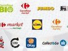 Les supermarchés belges font don de 460.000 repas