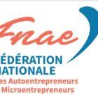 UBER : la FNAE inquiète pour l'avenir de l'économie de plateforme