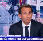"""Alexandre Bompard : la """"grande famille"""" Carrefour"""