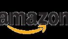 Bruxelles accuse Amazon d'avoir enfreint les règles de concurrence