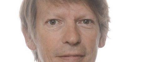 Erwin Van Osta nouveau président de Comeos