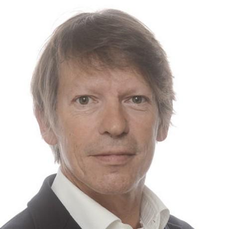 Erwin van Osta
