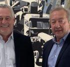 Gérard POYER élu Président de la Fédération du Commerce Agricole et Agroalimentaire (FC2A)