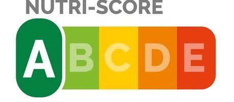 Nutri-Score : les aliments mal classés associés à une mortalité accrue
