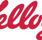 Kellogg France dévoile sa nouvelle marque employeur pour recruter et fidéliser ses talents
