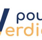 """Lancement d'une action collective : """"Indemnisation assurances Covid-19"""""""